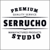 Serrucho Studio