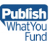 Publish What You Fund