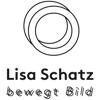 Lisa Schatz