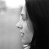 Marina Castan