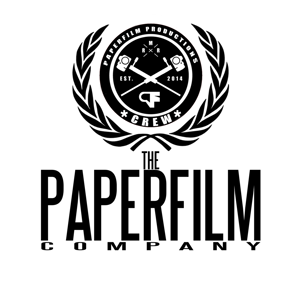 Profile picture for PaperFilm
