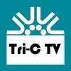 Tri-C Television