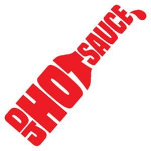 Profile picture for DJ Hotsauce