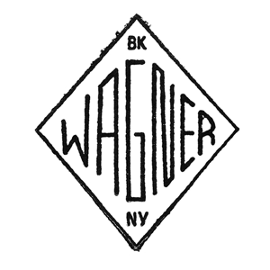 Profile picture for Andre D. Wagner