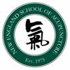 NewEnglandSchool of Acupuncture