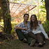 permaculture people