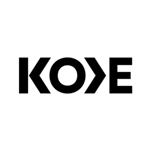 Profile picture for Kode Media