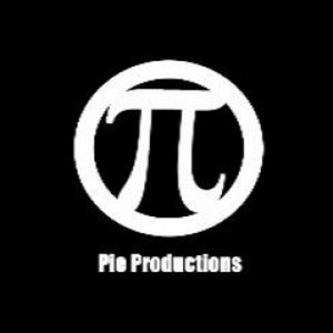 Profile picture for Pie Productions