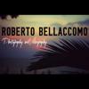 Roberto Bellaccomo