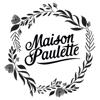 Maison Paulette