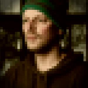 Profile picture for taavet juudas iskariot
