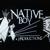 Native Boy Productions