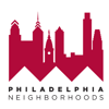 Philadelphia Neighborhoods1