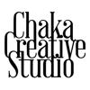 Chaka Creative Studio
