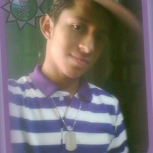 Profile picture for Juan Carlos Espinoza