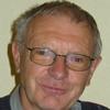 Kjeld Jensen