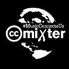 ccMixter.org