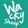 Wacky Sheep | Ćaknuta Ovca
