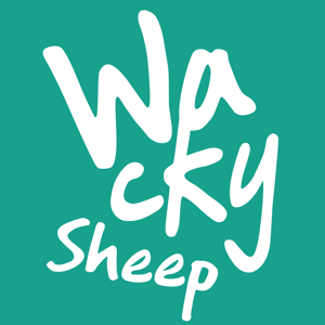 Profile picture for Wacky Sheep | Ćaknuta Ovca