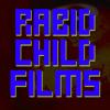 Rabid Child Films
