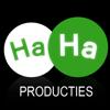 HaHa Producties