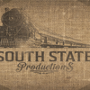 South State Productions