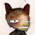 Thom May