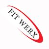 Fit Werx