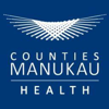 Counties Manukau Health