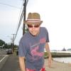 Chris Lenz  Producer/Director