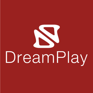 Profile picture for DreamPlay Media