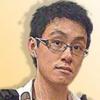 Cyrus Lam