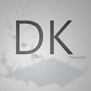 Profile picture for Daniel Kalashnikov