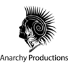 Anarchy Productions