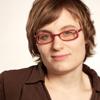 Hannah Leonie Prinzler