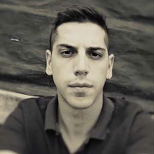 Profile picture for Stefano Ianni
