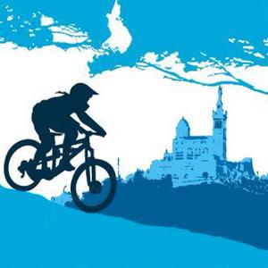 Profile picture for Massilia Bike Project