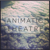 Animatic Theatre