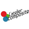 Atelier Composite