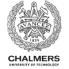 Chalmers Univ. of Technology