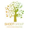 Shootgroup