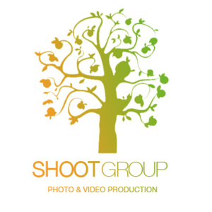 Profile picture for Shootgroup