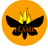 Moth to Flame Films