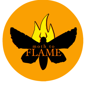 Profile picture for Moth to Flame Films