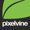 Pixelvine Creative