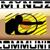Myndz Community