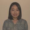 Rebecca Jungwon Lee