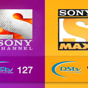 Profile picture for Sony Africa Networks