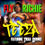Fly Richie Music