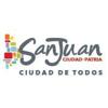 San Juan: Ciudad • Patria